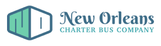 New Orleans charter bus company
