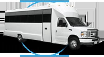 Compact Minibuses